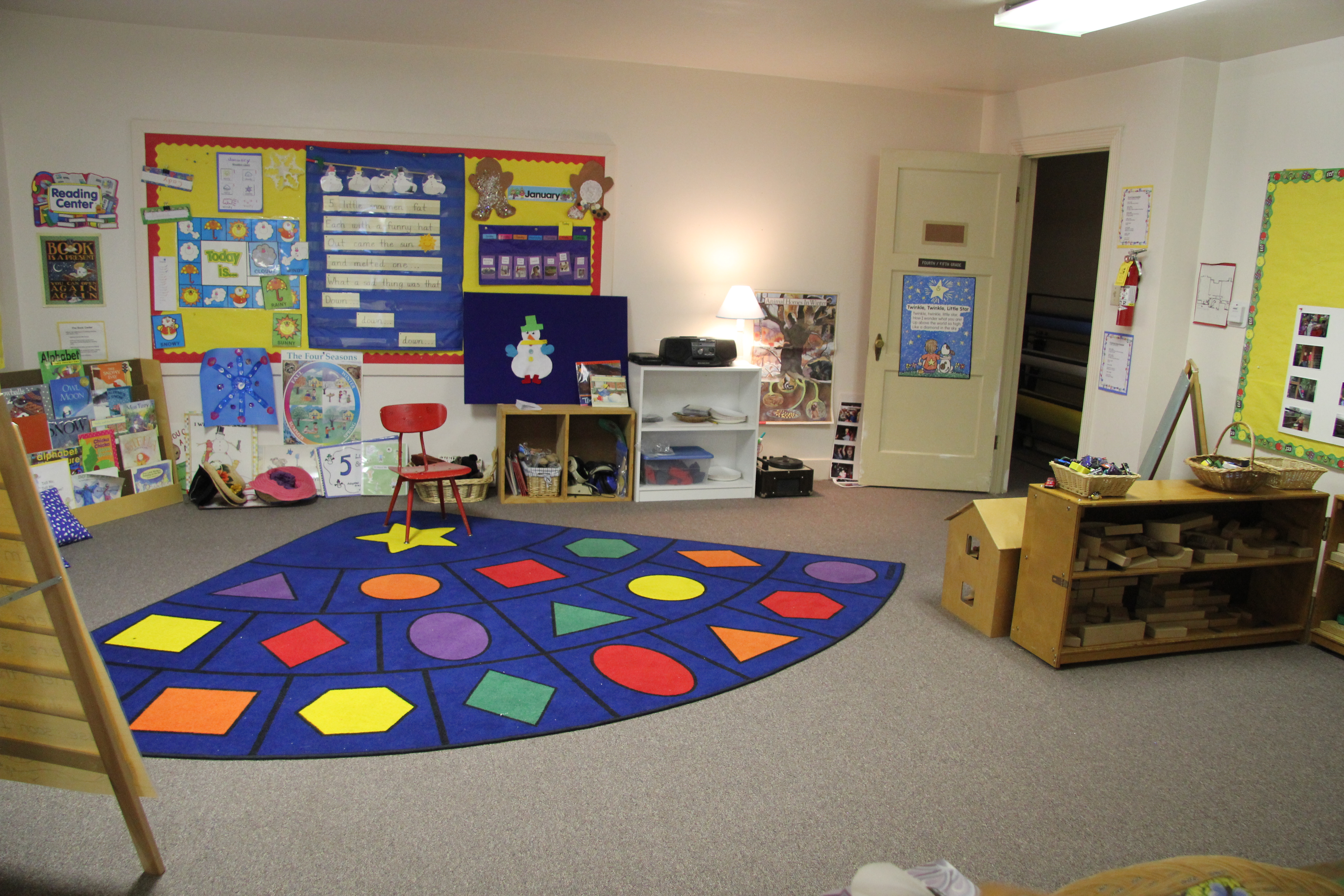 preschool classroom areas circle time area images search 978
